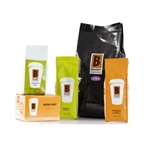 **Coffee Subscription - B Happy and Drink Great Coffee