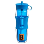 Cool Off Water Bottle 24oz