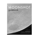 Moonshot Guidebook