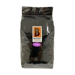 Living Hope Coffee Bean - 5lb Bag