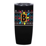 Ugly Sweater Tumbler 20oz