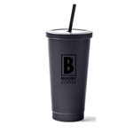 Black Friday Cold Cup 24oz