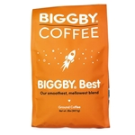 Biggby Best Ground - 2lb