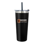 Every Drink Tumbler 20oz