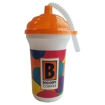 12oz Kids Cold Cups